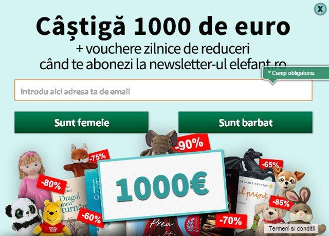 voucher_elefant_newsletter