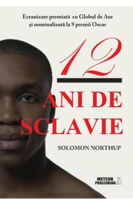 12_ani_de_sclavie