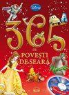 365-de-povesti-de-seara-carte-cu-cd
