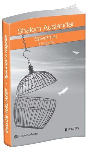 3d_Shalom_Speranta