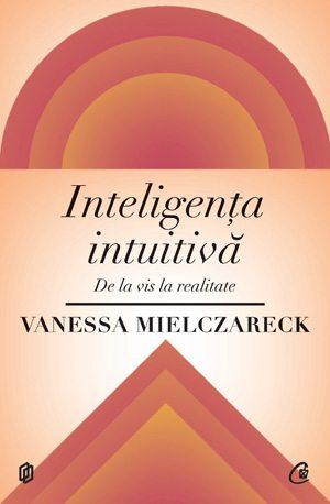 Inteligenta intuitiva