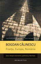 bogdan_calinescu