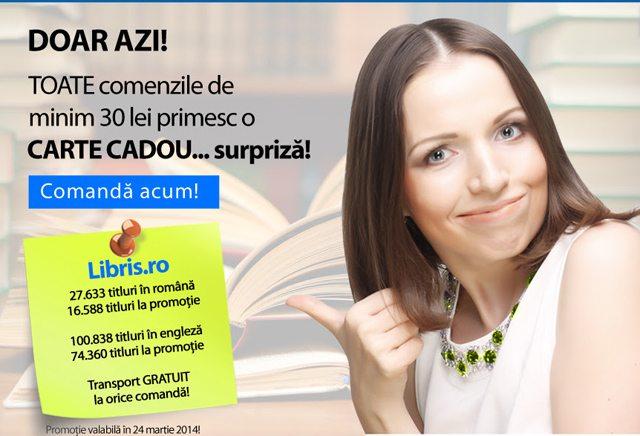 cadou_libris
