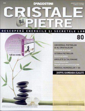 cristale-si-pietre-romania-cover-nr-80-2014