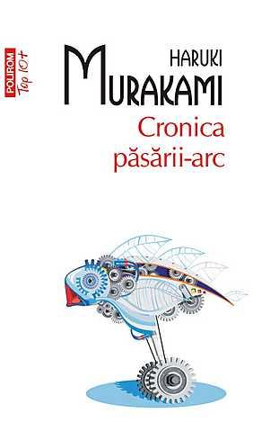 cronica-pasarii-arc