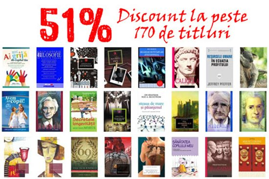discount_cumpara_o_cartea
