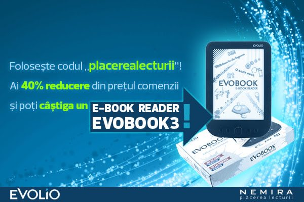 ebook_reader_nemira