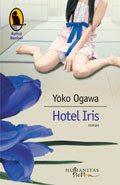 hotel_iris
