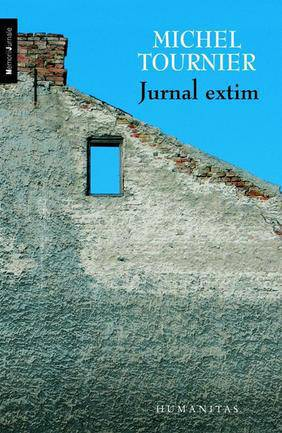 jurnal-extim