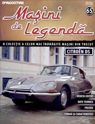 masini-de-legenda-60-romania