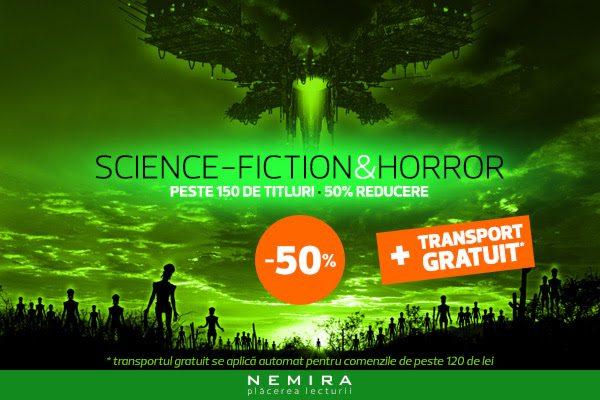 nemira_horror