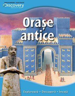 oras_antice