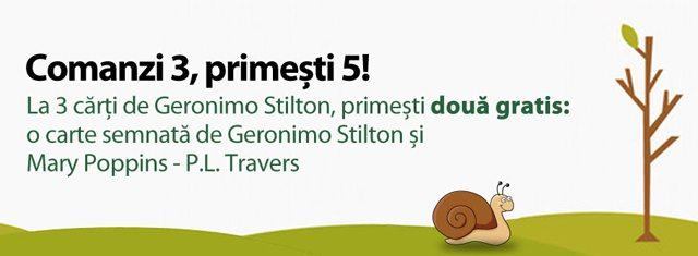 promo_Stilton