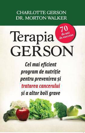 terapia-gerson-cel-mai-eficient-program-de-nutritie