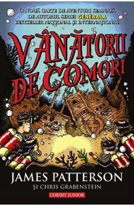 vanatorii_de_comori