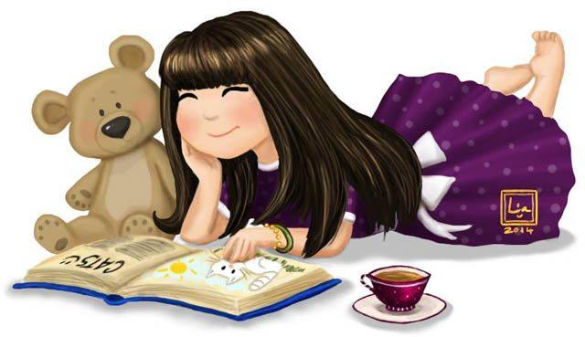 books_express