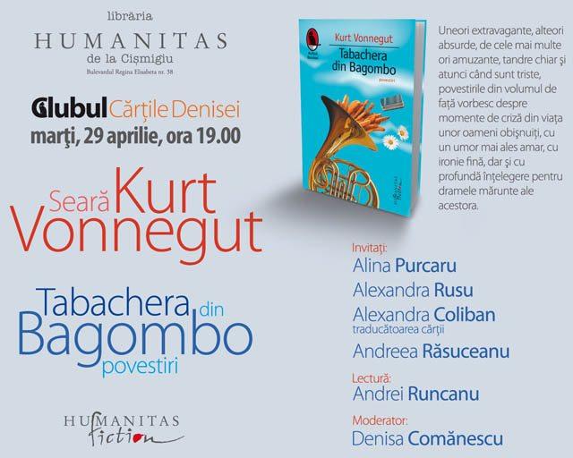 kurt_vonnegut_eveniment
