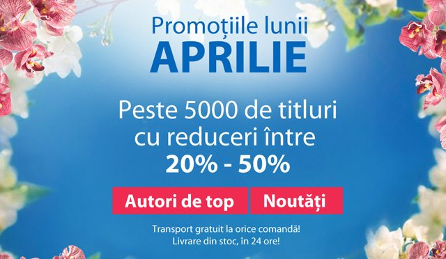 promo_libris_aprilie