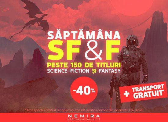 saptamana_SF