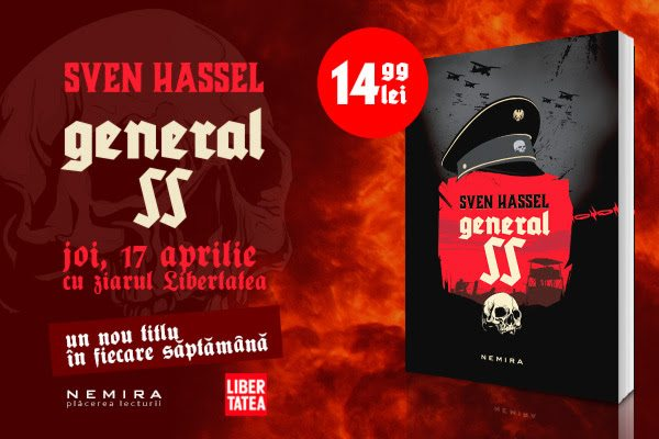 sven_hassel_general_SS
