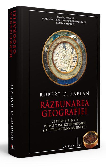 Razbunarea-geografiei