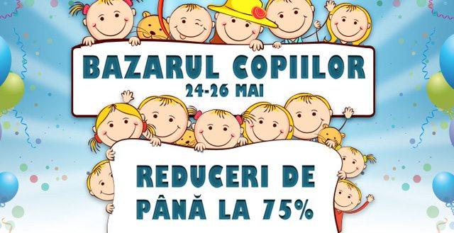 bazarul_copiilor