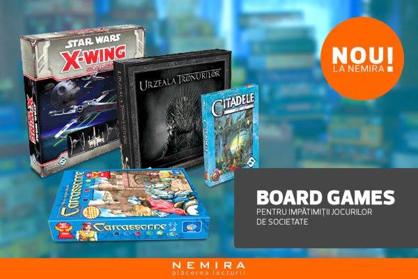 board_games_nemira