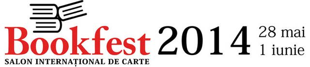 bookfest_2014