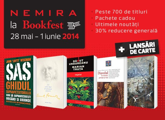 bookfest_Nemira