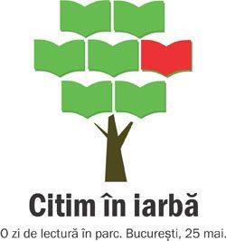 citim_in_iarba