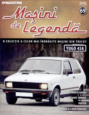 masini-de-legenda-60-romania-cover-nr-69-2014