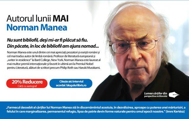 norman_manea_libris