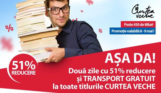 reducere_curtea_veche_book