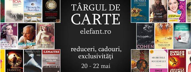 targ_de_carte_elefant
