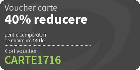 voucher_carti