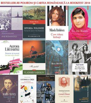 bestseller_polirom_bookfest