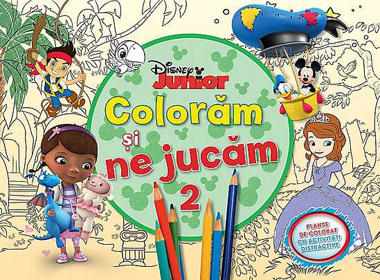 disney-junior-coloram-si-ne-jucam-2