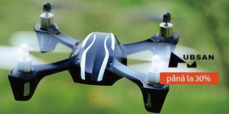 drone-copii-jucarii