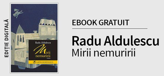 ebook_cadou_aldulesc