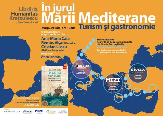 in-jurul-mediteranei