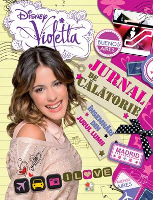jurnal_calatorie_violetta
