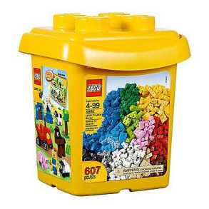 lego-bricks-more-galetusa-creativa
