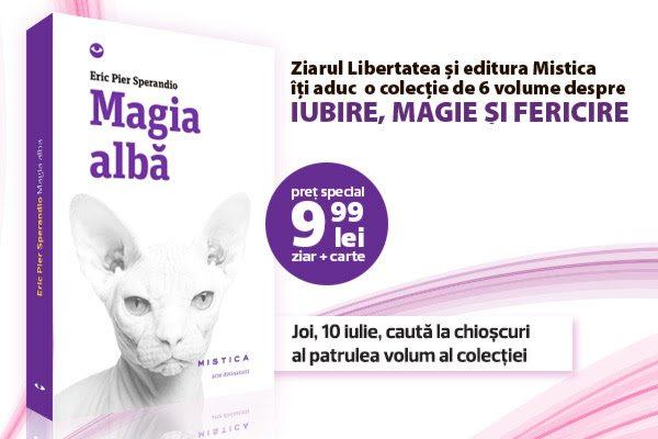 magia_alba