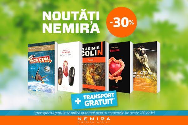 noutati_nemira
