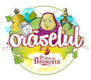orasel-broscuta