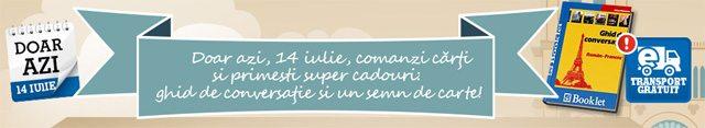 promotie_carti