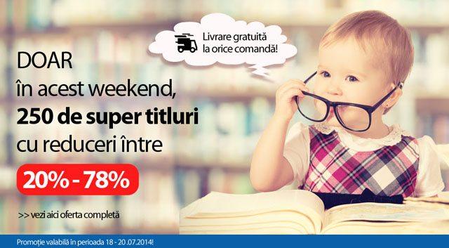 reduceri_weekend_libris