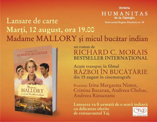 madame_mallory