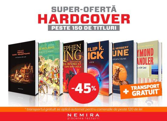 oferta-hardcover