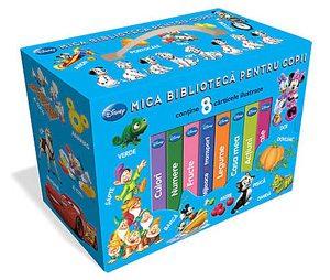 pachet-mica-biblioteca-pentru-copii